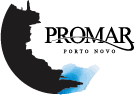 Hôtel Promar