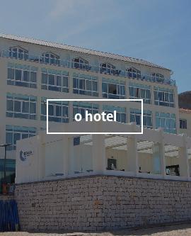 o-hotel