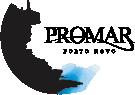 hotel Promar